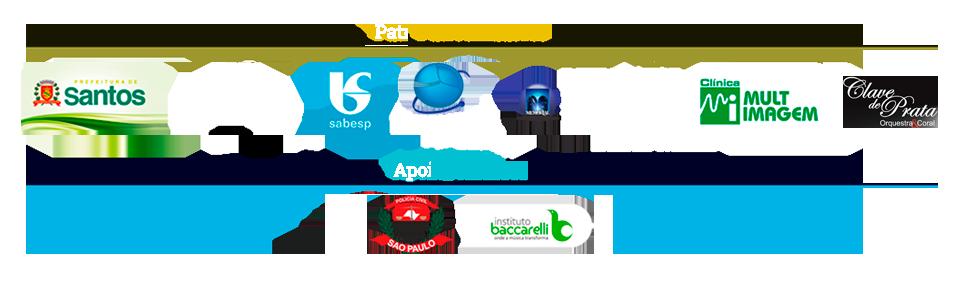 logos-home5